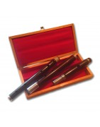A range of beginner and hand made flutes, harmonicas and whistles