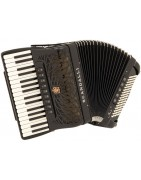 Accordions with Midi