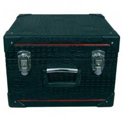New Boorinwood Concertina 30 button case