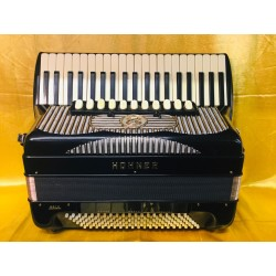 Hohner Gola 414 Piano...