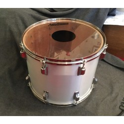 "New 16"" New Sound Tenor..."