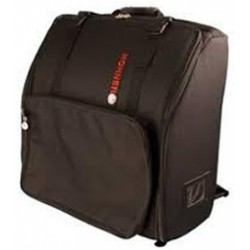 Gig Bag 120 Bass Hohner...