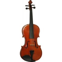 Valentino 3/4 Size Violin...