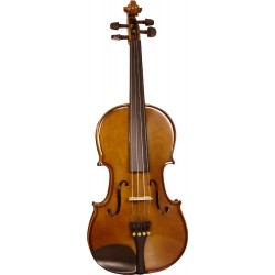 Cremona 4/4 Violin outfit