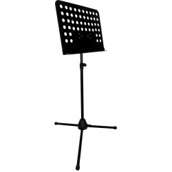 Pro Music Stand Heavy duty...