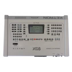 Ketron XD3 Sound Module...