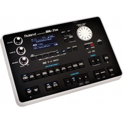 Roland BK-7M Sound Module Expander Used