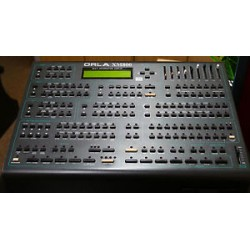 ORLA XM800 Sound Module Expander Used