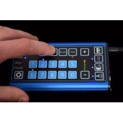 MidiRig Pocket Sound Module...