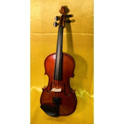 Boorinwood 1/2 Size Violin Outfit