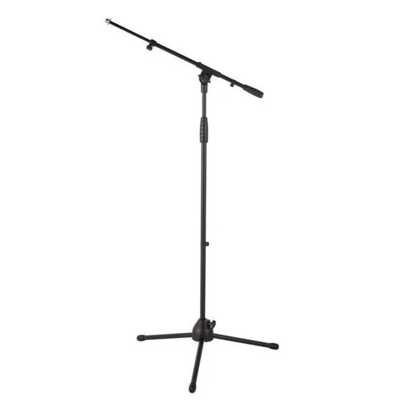 Koda Boom Microphone Stand