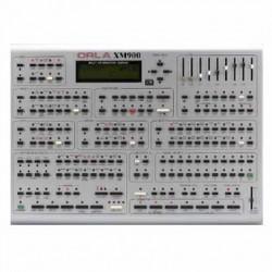 ORLA XM900 Sound Module Expander Used