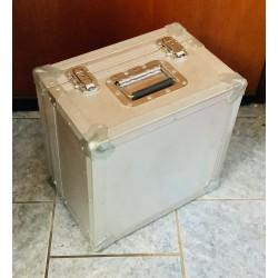 Flight Case Heavy Duty Small Size Used