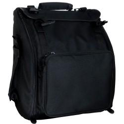 Gig Bag Large Diatonic Paolo Soprani Size Accordion Bag