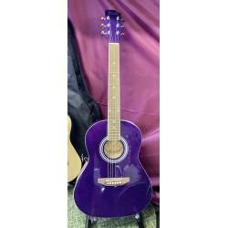 """Koda 3/4 36"""" Acoustic..."""